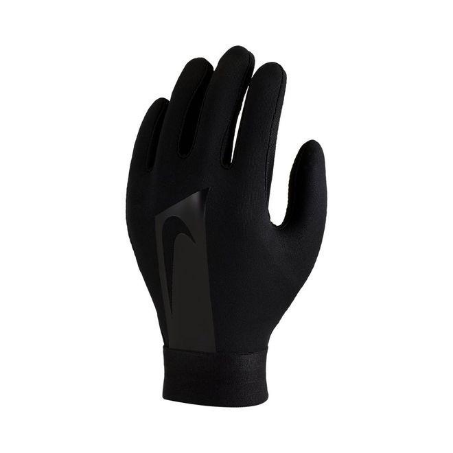 Afbeelding van Nike HyperWarm Academy Handschoen Kids Zwart