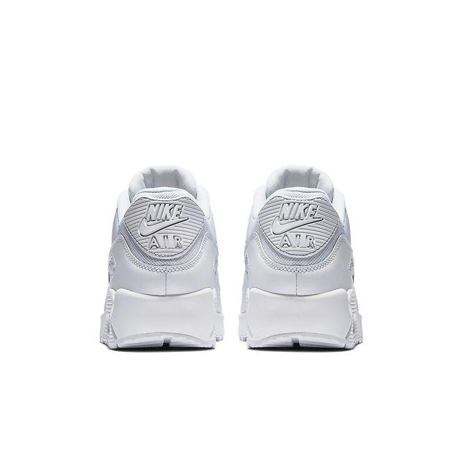 Afbeelding van Nike Air Max 90 Essential