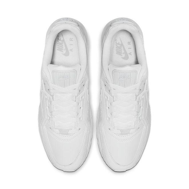 Afbeelding van Nike Air Max LTD 3 Wit