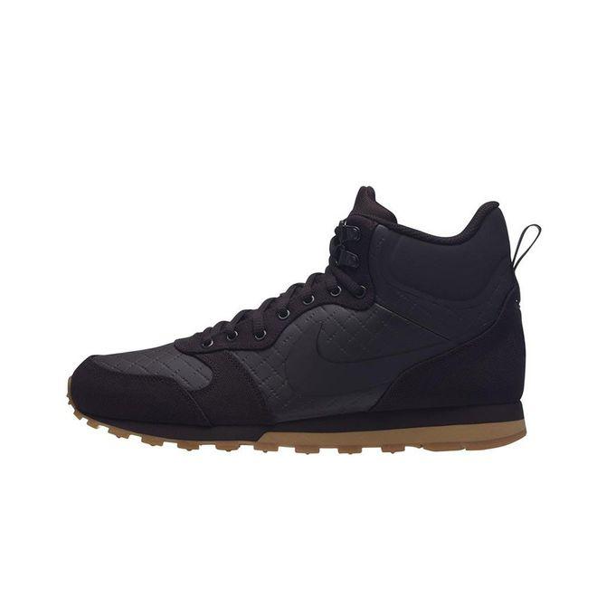 Afbeelding van Nike MD Runner 2 Mid Premium