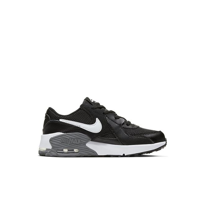 Afbeelding van Nike Air Max Excee Little Kids Black