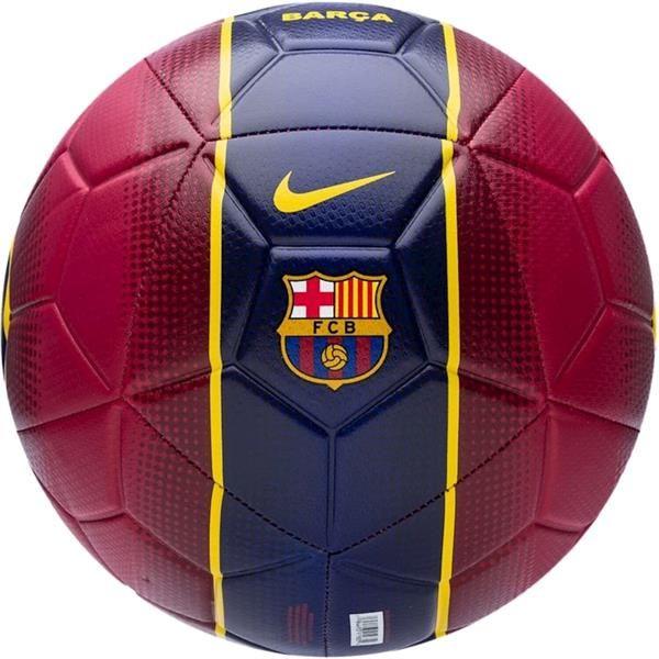 Afbeelding van Nike FC Barcelona Strike Voetbal