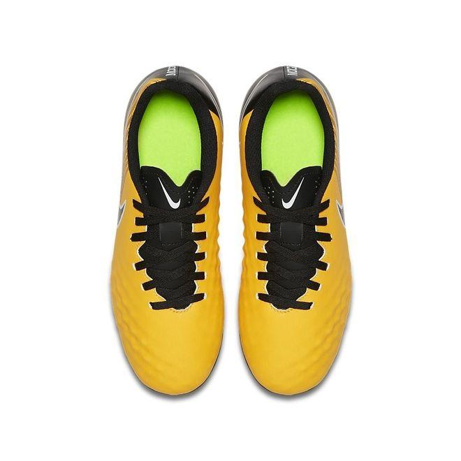 Afbeelding van Nike Magista Ola II FG Kids