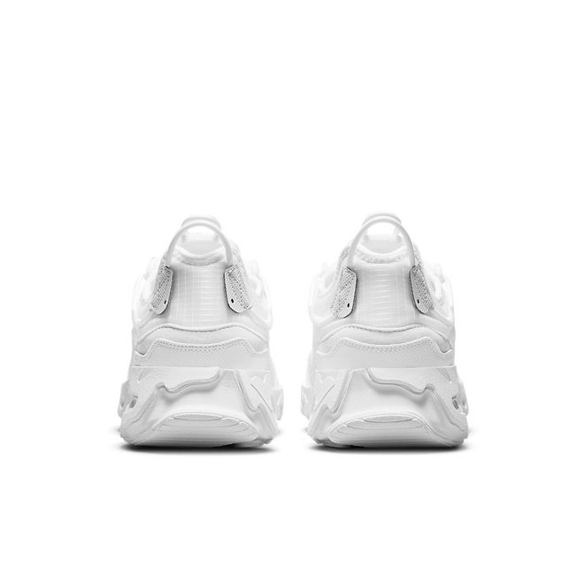 Afbeelding van Nike React Live White