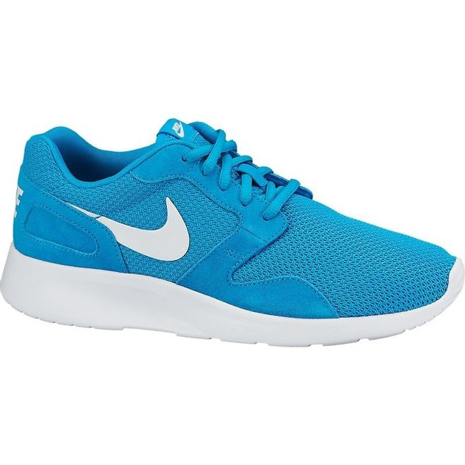Afbeelding van Nike Kaishi Run