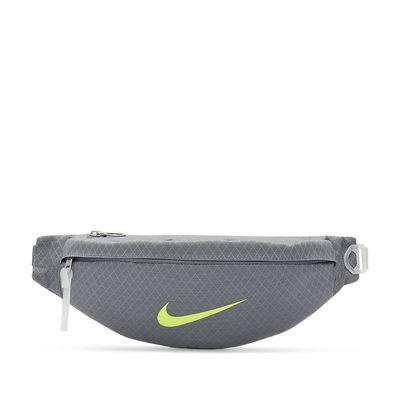 Foto van Nike Sportswear Heritage heuptas Waistpack Smoke Grey