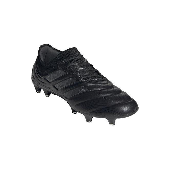 Afbeelding van Adidas Copa 20.1 FG Black