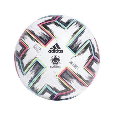 Foto van Adidas Uniforia PRO Voetbal