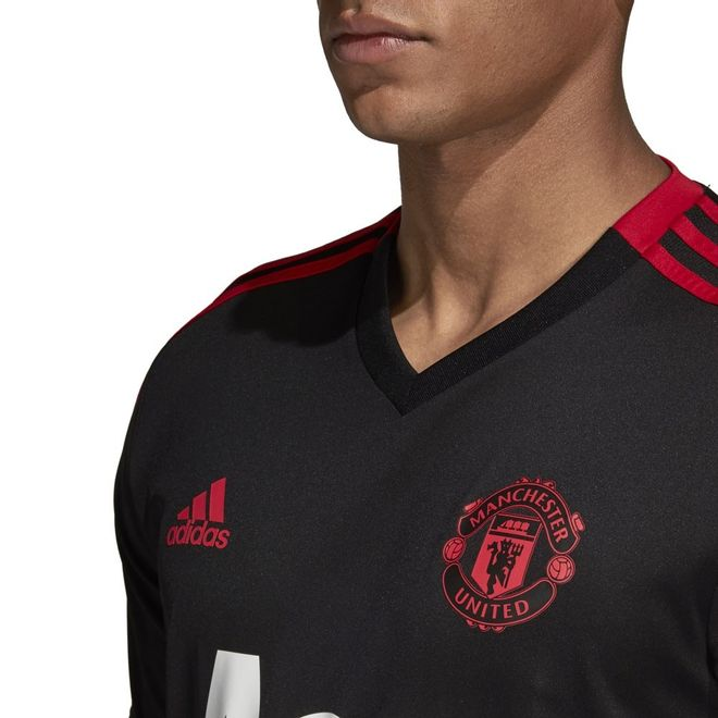Afbeelding van Manchester United Training Shirt