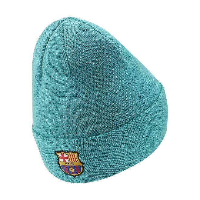 Afbeelding van FC Barcelona Muts Cabana