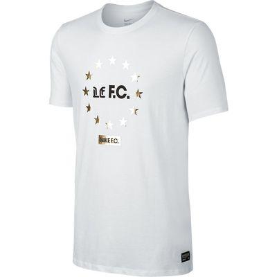 Foto van Nike LE FC