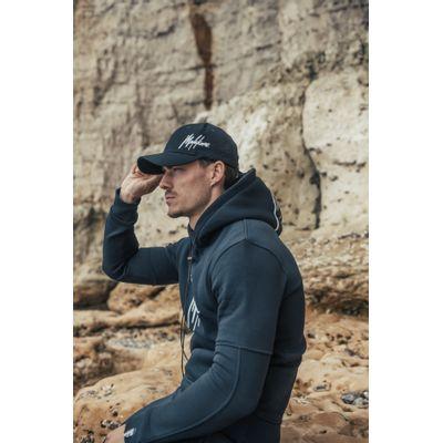 Foto van Malelions Essentials Cap Navy