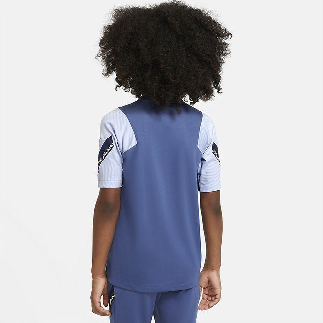 Afbeelding van Tottenham Hotspur Set Kids