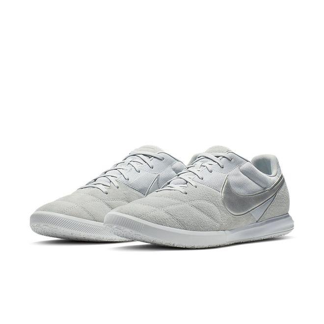 Afbeelding van The Nike Premier II Sala IC