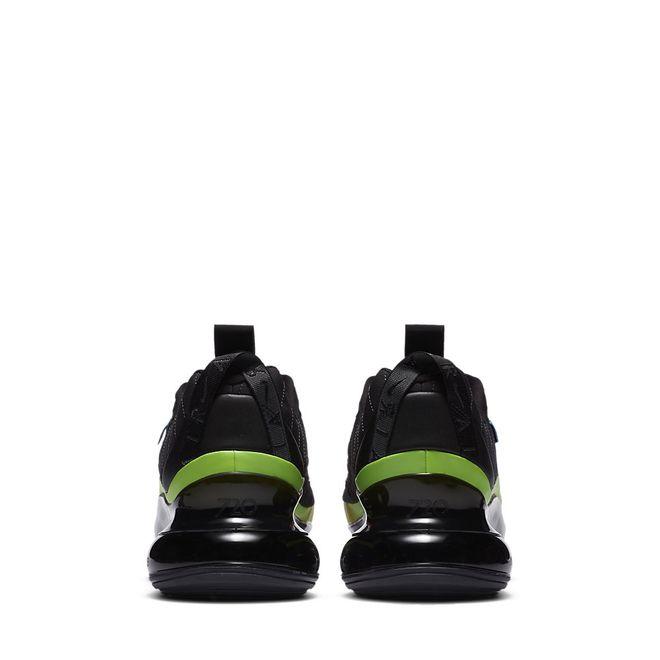 Afbeelding van Nike MX-720-818 Worldwide