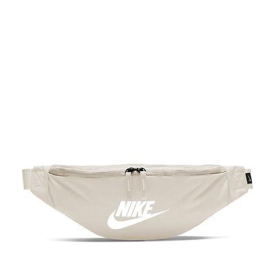 Foto van Nike Sportswear Heritage heuptas Orewood