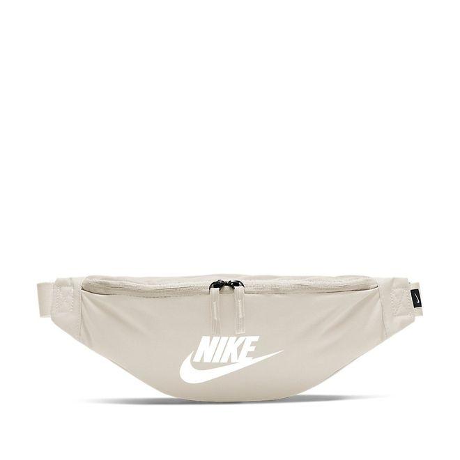 Afbeelding van Nike Sportswear Heritage heuptas Orewood