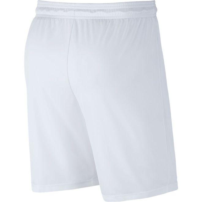 Afbeelding van Nike Park II Knit Short Wit