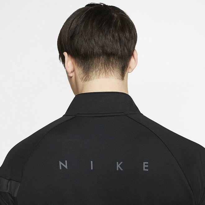 Afbeelding van Nike Academy Pro Dry-Fit Drill Set Black