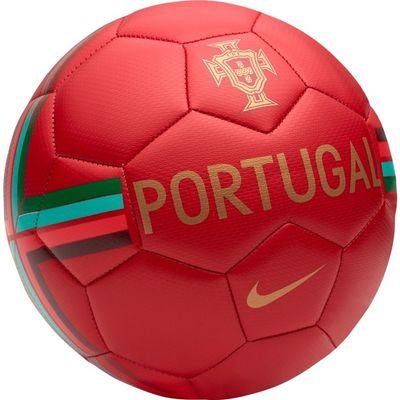Foto van Portugal Prestige