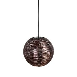 Dutchbone Cooper Hanglamp '30