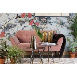 Kate Sofa Roze
