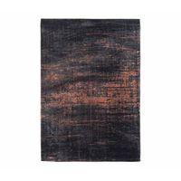Louis de Poortere Griff Soho Copper - 140 x 200 CM
