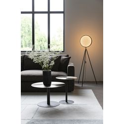 Zuiver Sien Vloerlamp