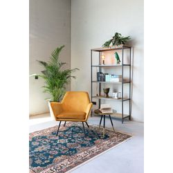 White Label Living Carpet Raz 200X300 Camel