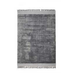 Zuiver Blink Vloerkleed Silver - 200 x 300 CM