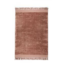 Zuiver Blink Vloerkleed Rose - 170 x 240 CM