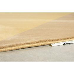 Zuiver Vloerkleed Harmony Brown Rise - 160 x 230 CM