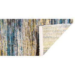 Louis de Poortere Sari Myriad - 230 x 330 CM