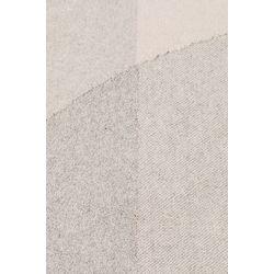 Zuiver Dream Vloerkleed Naturel Roze - 160 x 230 CM