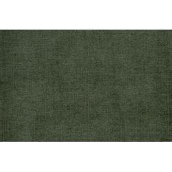 BePureHome Date 1-zits Bank Vintage Fluweel Warm Groen