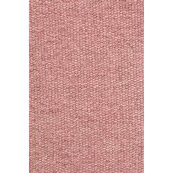 Zuiver Albert Kuip Soft Stoel Roze