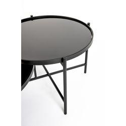 White Label Living Coffee Table Li