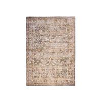 Louis de Poortere Ushak Suleiman Grey - 170 x 240 CM