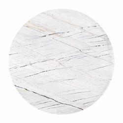 Richmond Interiors Salontafel Lexington white set van 2 (White)