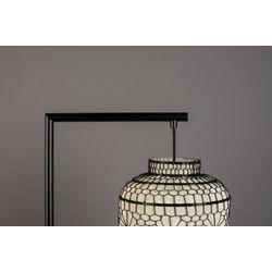 Dutchbone Ming Vloerlamp
