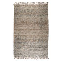 White Label Living Carpet Max 200 x 300