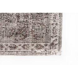 Louis de Poortere Da Mosto Contarini White - 280 x 360 CM