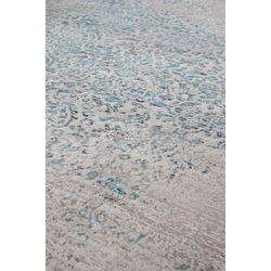 Zuiver Magic Vloerkleed Ocean - 160 x 230 CM