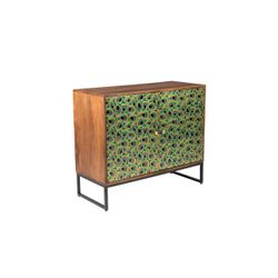 Dutchbone Meena Cabinet