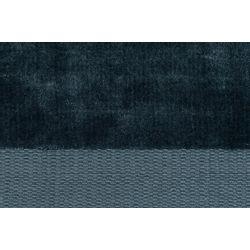 Zuiver Blink Vloerkleed Blauw - 170 x 240 CM
