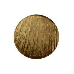 BePureHome Ravel Vloerkleed Honing Geel - 250 CM