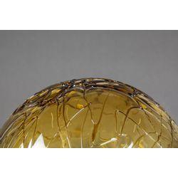 Dutchbone Lune Tafellamp 25