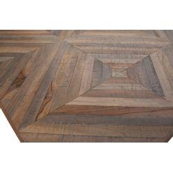 BePureHome Rhombic Eettafel - 180 CM