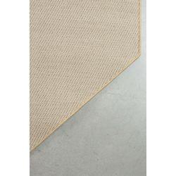 Zuiver Vloerkleed Harmony Desert Sage - 160 x 230 CM