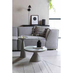 Zuiver Coffee Table Floss Grey